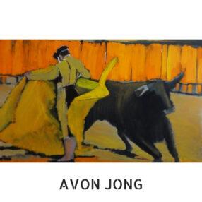AVON JONG