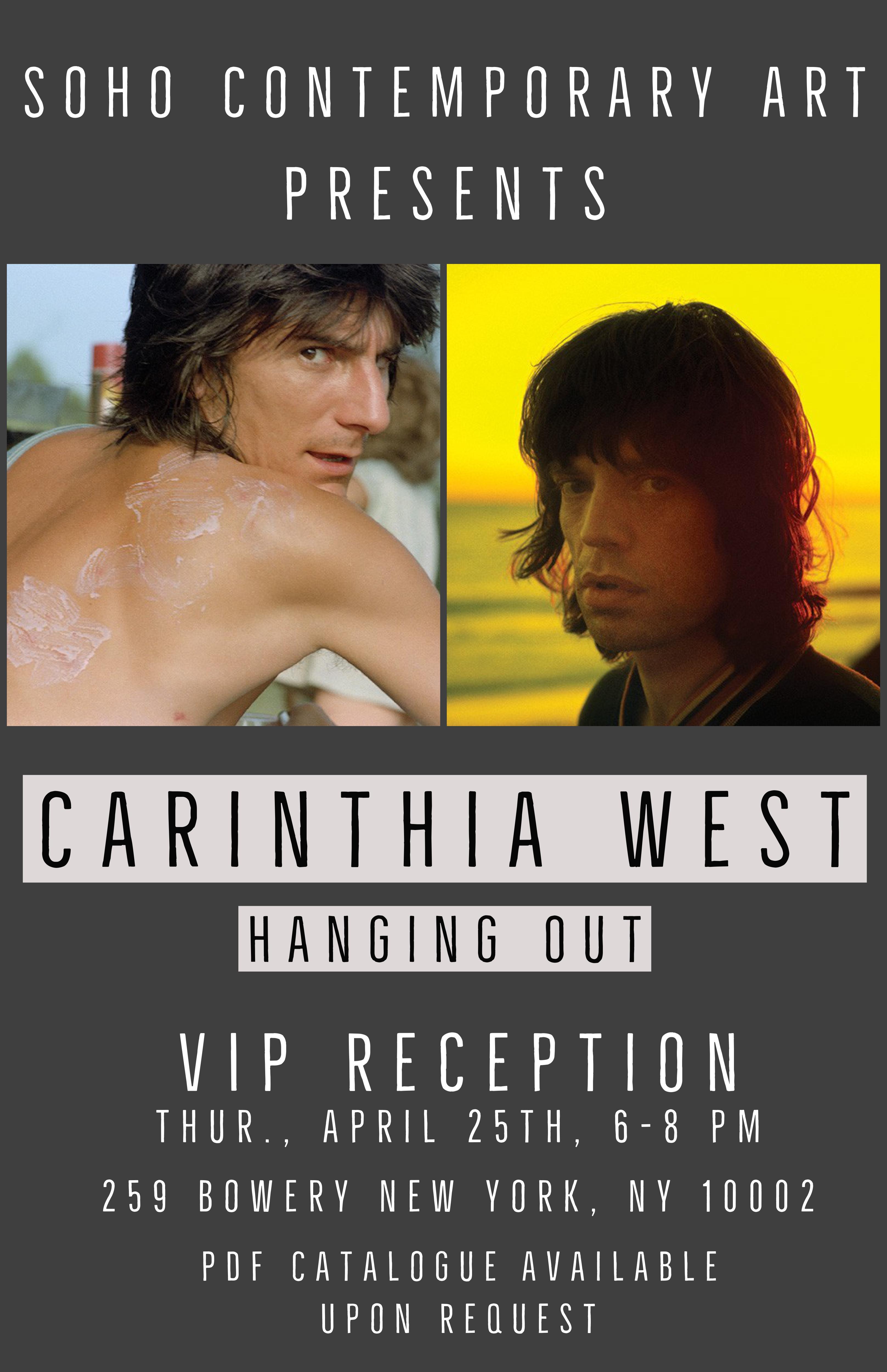 Carinthia West